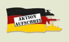 Stoppt denm Waffenhandel