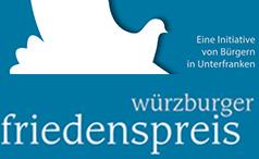 Würzburger Friedenpreis