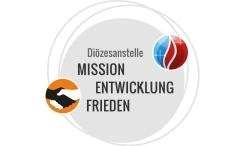 Diözesanstelle Mission Entwicklung Frieden