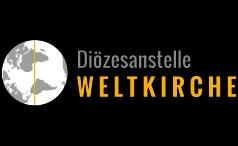 Weltkirche Bistum Würzburg